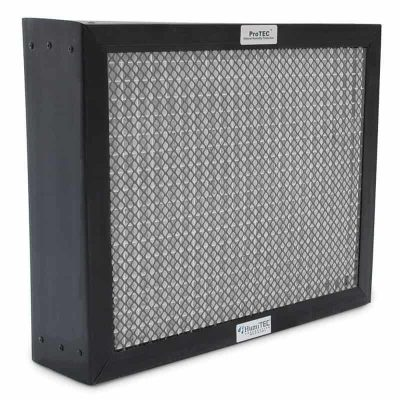 ProTEC Natural Odor Reduction Panel - by HumiTEC